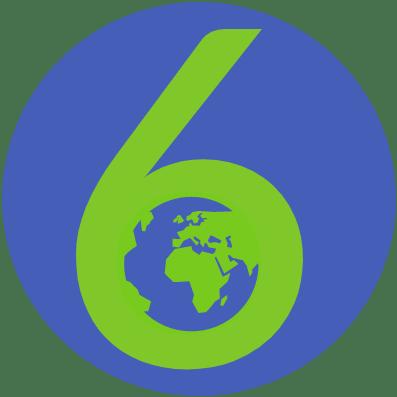 logo6stron